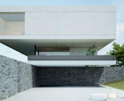 Casa O+C