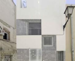 Casa Enroque