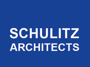 SCHULITZ Architekten
