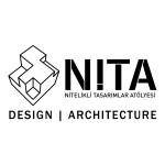 Nita Architects