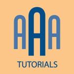 AAA Tutorials