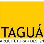 Taguá Arquitetura+Design
