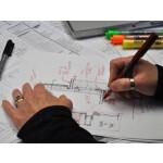 Gardner Architects LLC