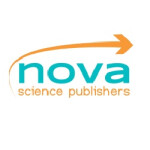 Nova Science Publishers