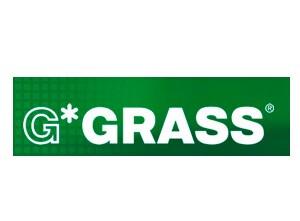 GRASS CANADA