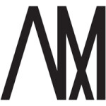 AM Architecture