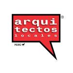 Arquitectos Locales Perú