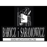 BARYCZ & SARAMOWICZ DESIGN OFFICE