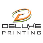 Deluxe Printing