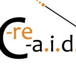 C-re-aid