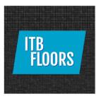 Timber Floor Restoration Melbourne