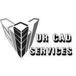 URCADServices