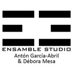 Ensamble Studio