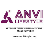 Artecraft Impex International