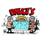 Bruce's Air Conditioning