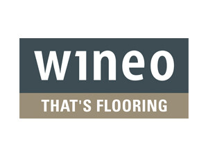 wineo 1500 fusion