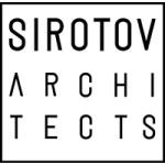 Igor Sirotov