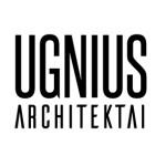 Ugnius ir Architektai