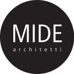 Mide Architetti