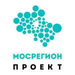 "ООО""MOSREGIONPROEKT"""