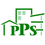 Professional Project Services Pty Ltd