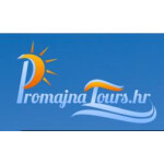 Promajna Tours Croatia