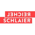 Reichel Schlaier Architekten
