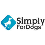 Simply for Dogs