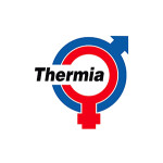 THERMIA by GEOTHERMA