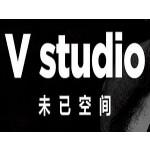 V Studio