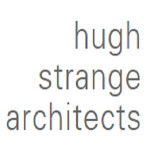 Hugh Strange Architects