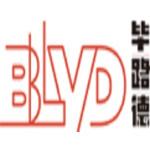 Blvd International Inc.