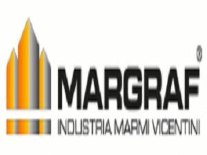 MARGRAF MARBLE