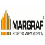 Margraf Industria Marmi Vicentina