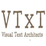 VTxT - Visual Text Architects