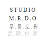 Studio M.R.D.O