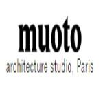 Muoto architectes