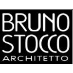 Bruno Stocco Architetto