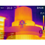 US Infrared Inspections