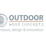 OUTDOOR WOOD CONCEPTS