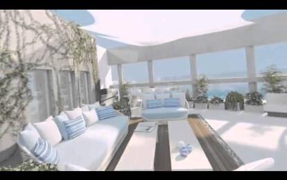 keinan Architects