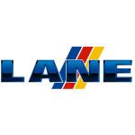 Lane Roofing