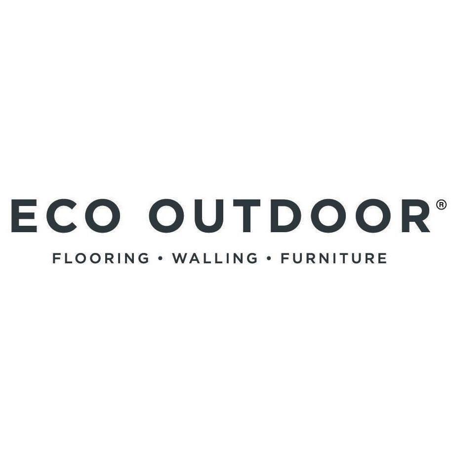Eco Outdoor®