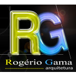 Rogerio Gama Architecture