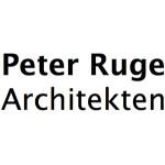 Peter Ruge Architekten GmbH