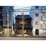 YUUA Architects & Associates