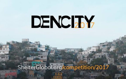 Dencity Competition 2017