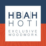 HBAH-HOTI