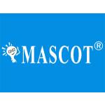 Mascot Group