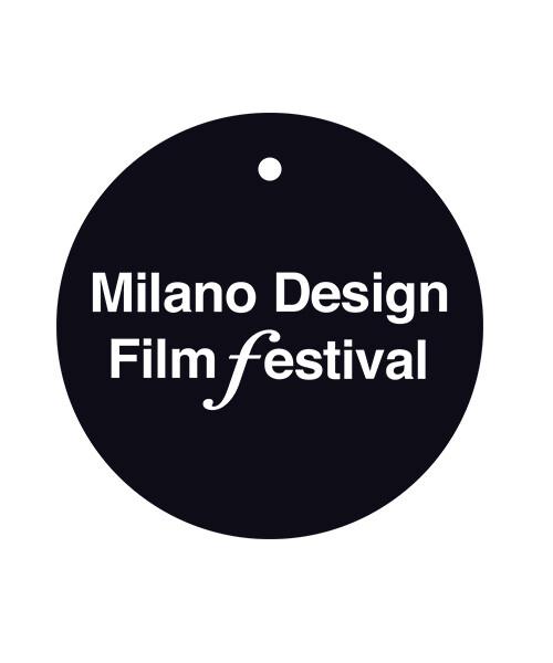 Milano Design Film Festival 2014 + contest